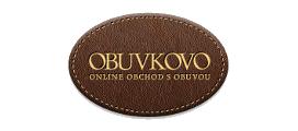 Obuvkovo