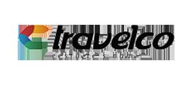 Travelco