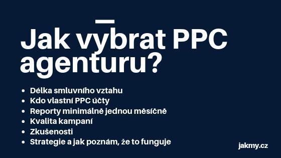 jak vybrat ppc agenturu - large - jakmy.cz