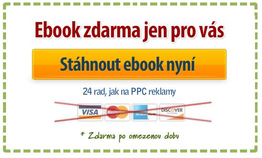 jakmy - PPC ebook zdarma - Tlačítko na stažení