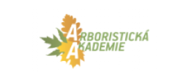 Arboristickaakademie.cz