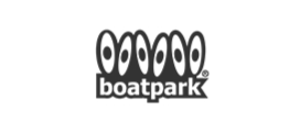 Boatpark.cz