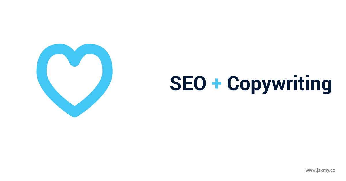 seo a copywriting