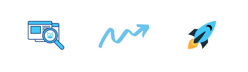 jakmy - homepage