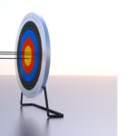 8 marketingových tipů od jakmy