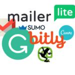 Online nástroje pro podnikatele zdarma