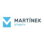 martinek logo 150x150 px